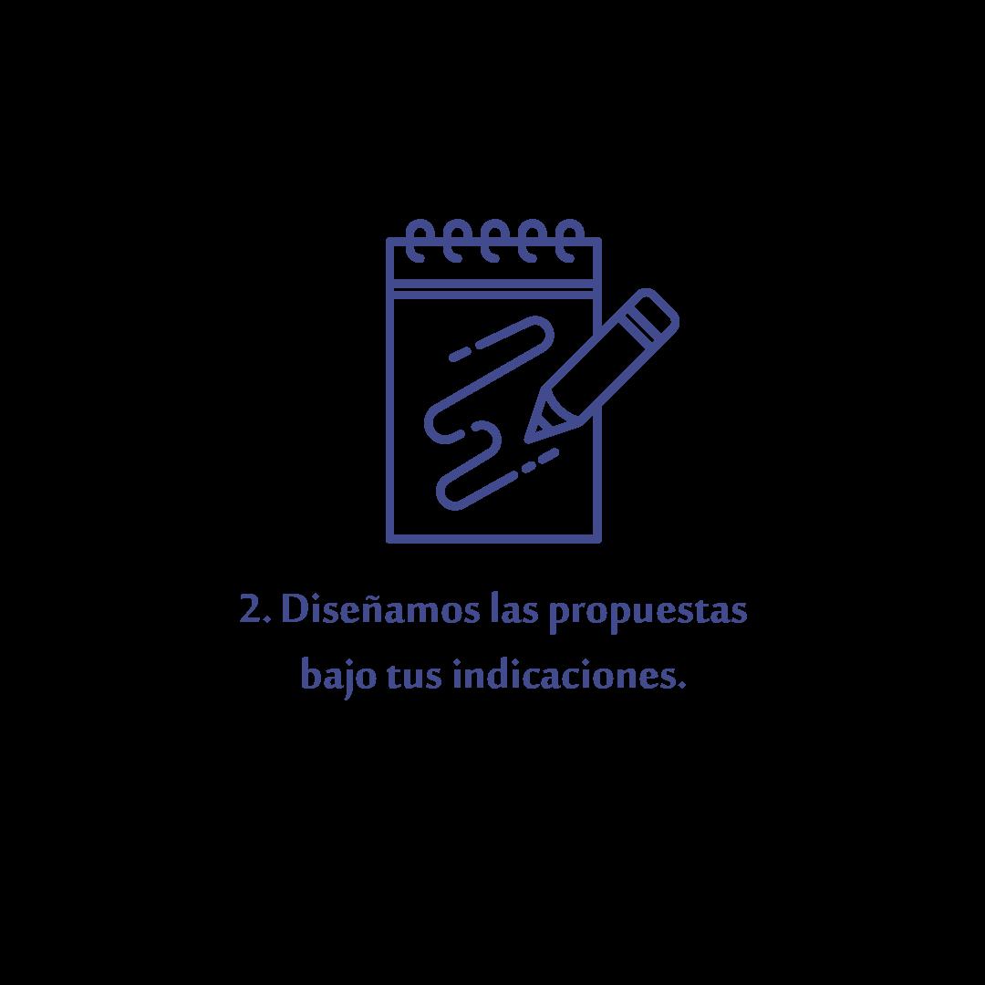 Proceso-Personalizado-zandan_2
