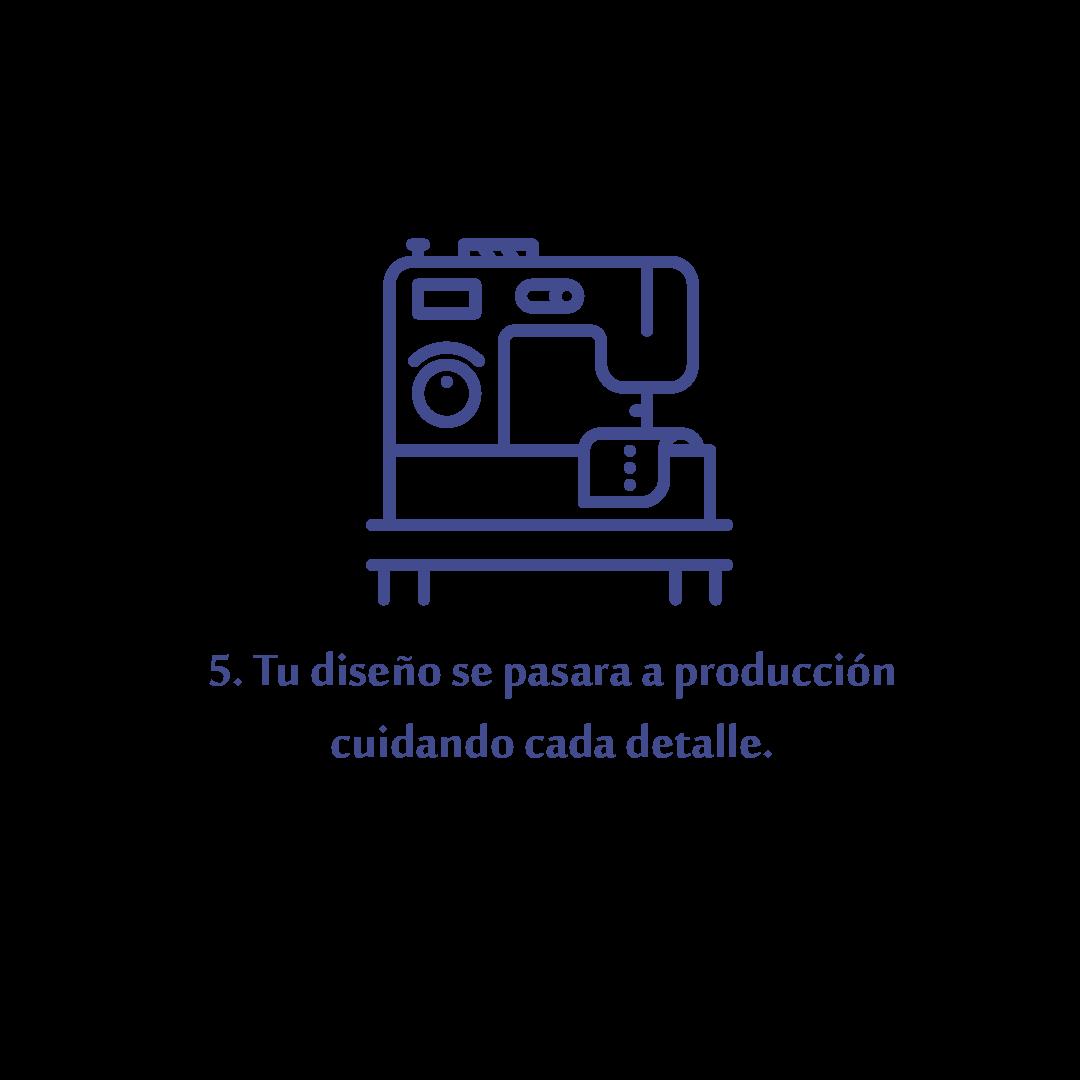 Proceso-Personalizado-zandan_5