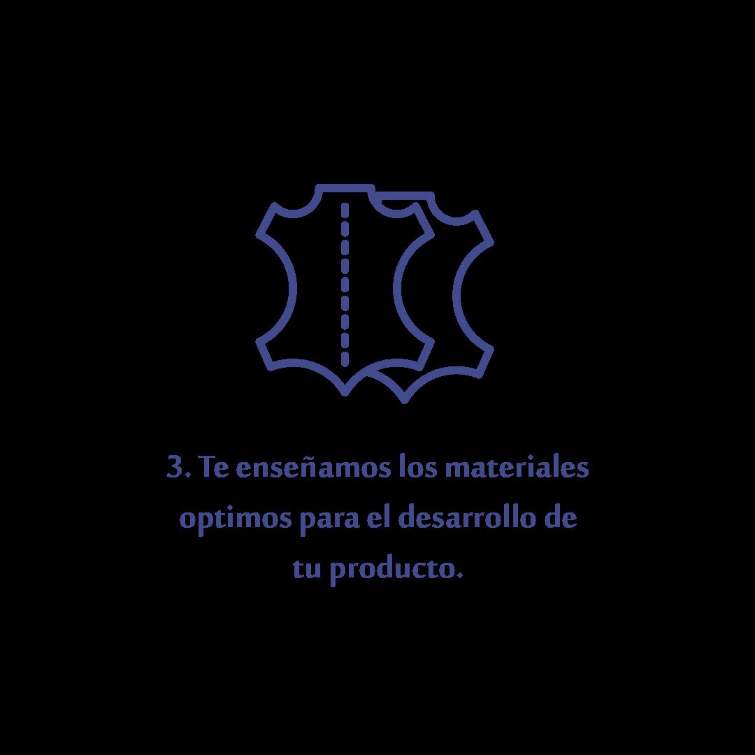 Proceso-Personalizado-zandan_3