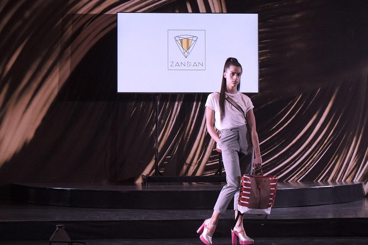 ¿Es Importante que las marcas de moda incluyan a modelos Trans y Drags en sus desfiles?